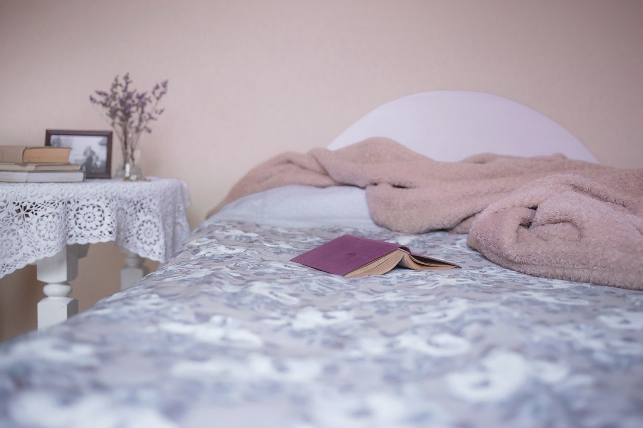 El alquiler de alojamiento larga estancia es una solución