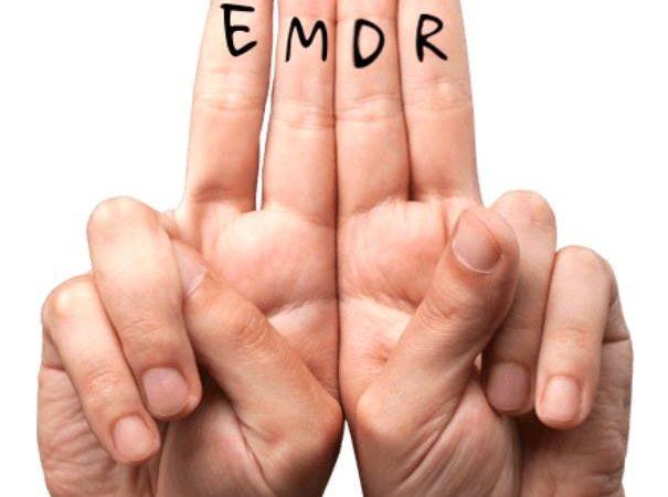 Terapia y psicólogo EMDR en Valencia que necesitas