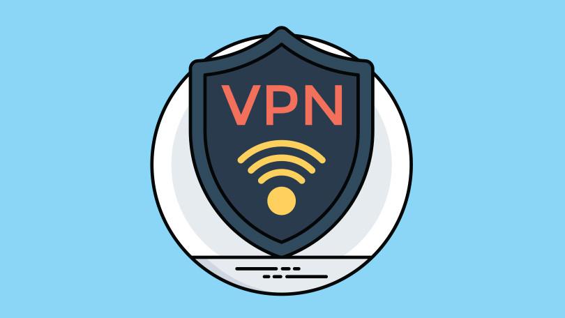 ¿Cómo elegir una buena VPN?